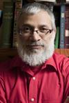 Shawkat M. Toorawa's picture